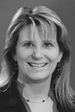 Liz Smith, speaker at OLLC18